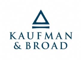 Logo-Kaufman-and-Broad