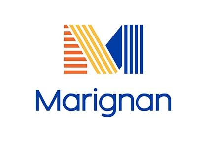 cit-logo-marignan-immobilier